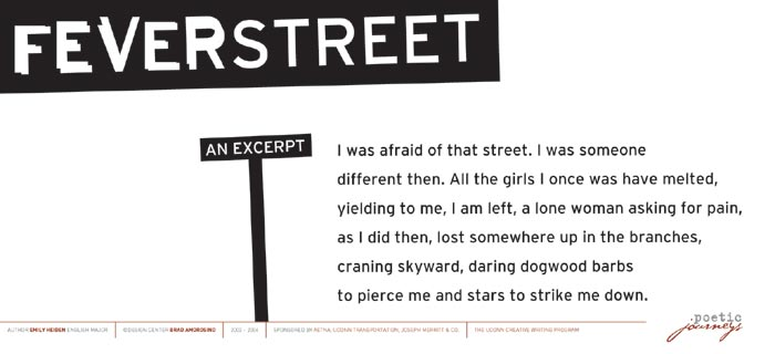 Feverstreet