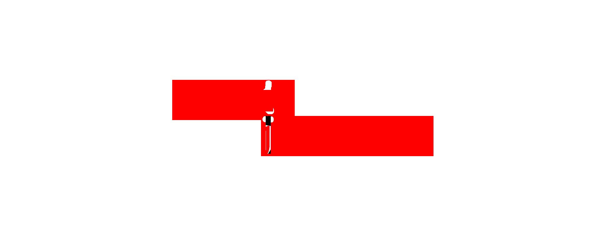 Poetic Journeys